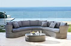 14 best outdoor furniture images lawn furniture outdoor furniture rh pinterest com