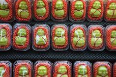 Corculum : Výlet do Pekingu Sushi, Ethnic Recipes, Food, Essen, Yemek, Meals