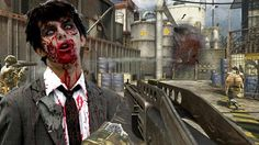 russia has been testing mind- bending psychotropic guns that effectively turn people into zombies! true story