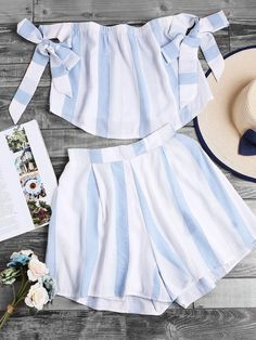 294276cdb8192 91 Best Two Piece Outfits images
