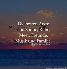 asses !!! want partnervermittlung christlich hot. would
