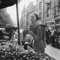 Cecil Beaton - fotos - Pesquisa Google