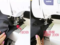 Tulle circle skirt DIY (click through for tutorial) Diy Circle Skirt, Diy Tulle Skirt, Tulle Skirts, Sewing Tutorials, Sewing Projects, Sewing Ideas, Tulle Crafts, Kids Frocks, Fabric Scissors
