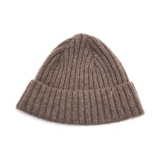 Tenrgi beanie (with 20% off code: christmas2016) - maybe you could choose the colour, but Mum could get me this?