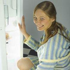 De koelkast is een onmisbaar huishoudelijk apparaat dat doorgaans intensief…