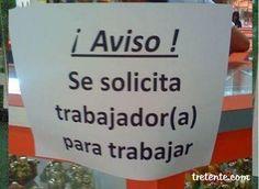 19 Lógicas irrefutables que solo entendemos los mexicanos Funny Phrases, Bring Me The Horizon, Decir No, Funny Memes, Lol, Signs, Twitter, Information, Ideas Para