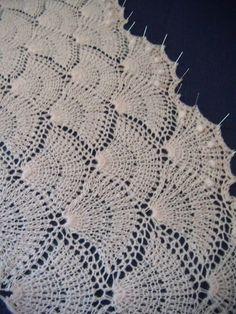vénus crochet tunisien cachemire 005