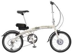 Sales of electric bikes.  Venta de bicicletas electricas.