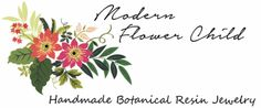 Gallery - Modern Flower Child