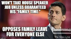 All you need to know about Paul Ryan