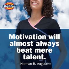 #motivation #inspiration #inspirational #quote #quotes #nurse #nursing #RN #normanraugustine