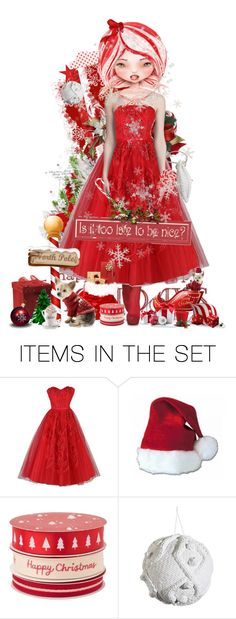 """""""Is it to late to be nice"""" by purplez ❤ liked on Polyvore featuring art"""