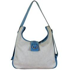 Purses \u0026amp; Bags on Pinterest   Women\u0026#39;s Handbags, May Events and Coaches