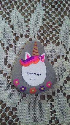 632 Best Unicorn Painting Images Unicorn Party Rainbow