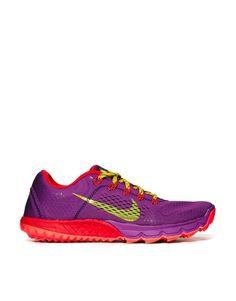 best service 2290a 4e27f Nike Zoom Terra Kiger Trainers Best Sneakers, Nike Zoom, Trail Running,  Trainers,