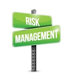 Risk management is a rather colloquial term. It is tough for anyone to determine exactly what it entails in any and all business environments. But I can tell you one thing – everyone must manage risk, even if it's not in your job title. This is especially true within healthcare.