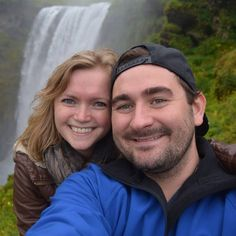Read all about the #Epic #Adventure of Chris & his girlfriend when they drove around #Iceland in a #Camper. #CamperStories #WohoCamper #CamperHireIceland #IcelandCamperVanRental #Layover #Stopover #IcelandTrip