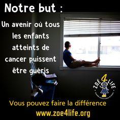 Grâce à vos dons, la recherche avance ! Cancer, Make A Donation, Making A Difference, Thanks, Families, Switzerland, Searching, Children