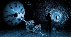 Ex Milab Operative Discloses Time Travel, Artificial Timeline Manipulations and Breakaway Group Operations