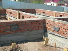 Русская баня :: Просмотр темы - Строительство бани со вторым этажом из оцилиндровки (Казань)