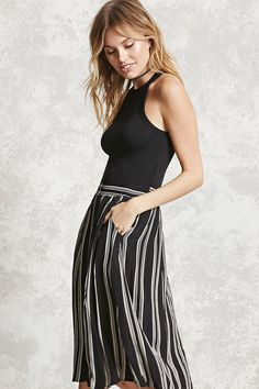 http://www.forever21.com/Product/Product.aspx?BR=f21