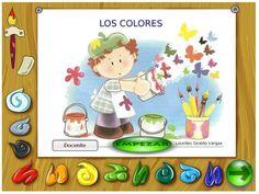 Joc on line Blog, Tic Tac, Albums, Frozen, Colour, Google, School, Colors, Word Formation