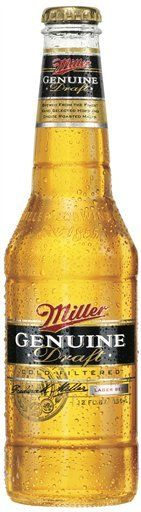 ARTICLE..  Nine Beers Americans No Longer Drink...  MGD was my fav..  So what are we gonna do to save our beers ?