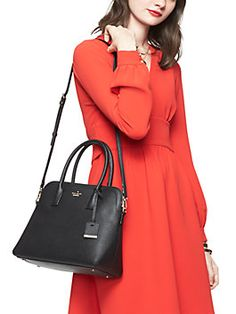 cameron street margot by kate spade new york