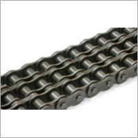 SALE SALE SALE: SALE……….. Triple strand SKF Power transmission Chains,  25.4 mm Pitch, 10 Feet Chain,  British Standard, Chain Code - PHC 16B-3X10FT, SKF Brand Email id: info@steelsparrow.com Plz visit: http://www.steelsparrow.com/chains-sprockets/chains/triple-strand.html
