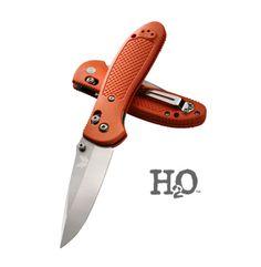 551H2O Griptilian® Product Detail