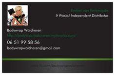 Bekijk hier mijn Premium visitekaartjes van Vistaprint! Ontwerp je eigen Premium visitekaartjes bij http://vistaprint.nl/business-cards.aspx. Bestel in kleur gedrukte visitekaartjes, spandoeken, kerstkaarten, briefpapier, adresstickers...