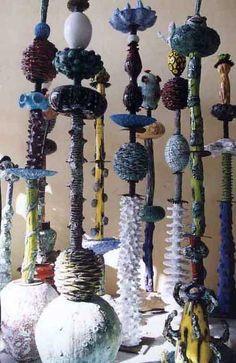 jenny orchard ceramics - Google Search                                                                                                                                                                                 More