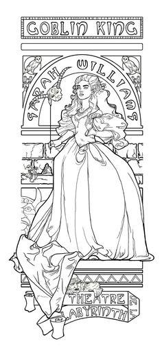 https://www.google.com/search?q=labyrinth coloring pages