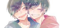 anime, osomatsu-san, and osomatsu imageの画像
