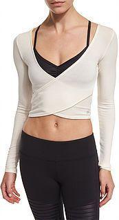 Yoga Clothing & Active Wear