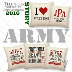 Tell you story with a personalized Canvas Pillow by Thirty-One. Browse the catalog, shop online and contact me. Thirty One Party, My Thirty One, Thirty One Bags, Thirty One Gifts, Thirty One Consultant, Independent Consultant, Thirty One Business, 31 Gifts, 31 Bags