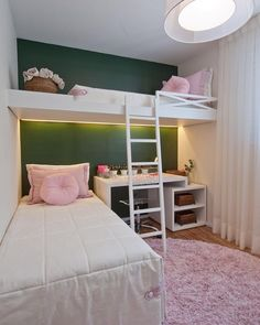 The bed is nearly unnoticeable. A bed and a desk may also be combined in different ways. Final Thoughts A futon bunk bed with a desk is a great choice if you reside in a little apartment. Bunk beds are… Continue Reading →