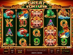Best Casino Games, Free Casino Slot Games, Electric Elephant, Realistic Games, Welcome New Members, Doubledown Casino, Auto Start, Game Interface, Play N Go