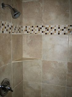 small bathroom tile ideas | ... Tile Patterns That Fit Your Home Room: Ceramics Bathroom Tile Patterns