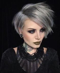 Señoras: ¿piensan ustedes Estos 14 peinados también lo bastante?! Sólo en esta página usted puede encontrar los más bellos peinados cortos del momento!