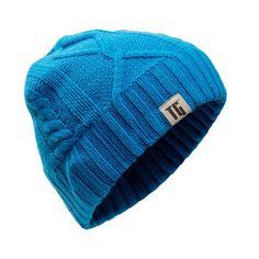 427934013fc1b2 Tahoe Blue Bluetooth Beanie - Bluetooth Headphones - Bluetooth Hats