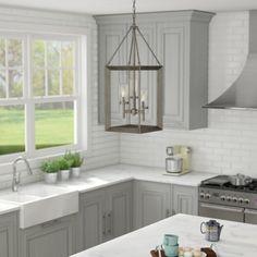 Classic Kitchen, Rustic Kitchen, Kitchen Decor, Kitchen Ideas, Kitchen Inspiration, Kitchen Modern, Minimal Kitchen, Eclectic Kitchen, Kitchen Hacks