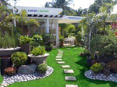 Garden Landscape Design Philippines - Garden and Modern House Image Dnauranai.