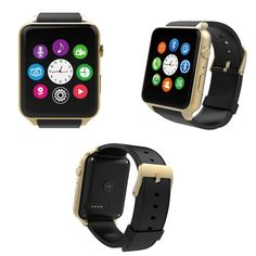 The latest version! Bluetooth smart watches GT88 clock heart health fitness measures wearable equipment and GSM/GPRS SIM card Discounted Smart Gear http://discountsmarttech.com/products/the-latest-version-bluetooth-smart-watches-gt88-clock-heart-health-fitness-measures-wearable-equipment-and-gsmgprs-sim-card/