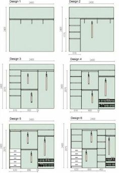 cucine 2d disegni di cucine in dwg 1 architecture pinterest 1 in and 2d