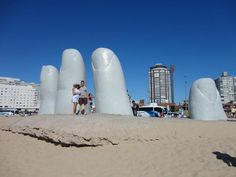 Punta Del Leste - Uruguay 2013