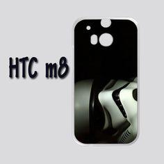 Sticker Bomb JDM HTC One M8 Case Htc One M8, Sticker Bomb, Jdm, Phone, Accessories, Telephone, Japanese Domestic Market, Mobile Phones, Jewelry Accessories