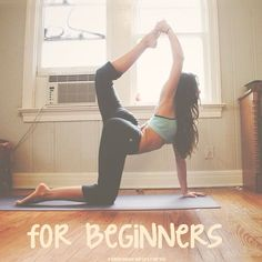One of the best ways to have relief from lower back pain is through Hatha Yoga exercises. Yoga poses can help the symptoms and root causes of back pain. Fitness Del Yoga, Physical Fitness, Health Fitness, Health Club, Easy Fitness, Health Exercise, Fitness Women, Health Diet, Fitness Tips