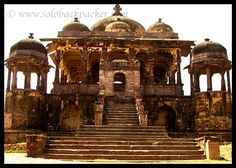 28 Best Chhatri ▫छतरी images in 2017 | Goa india, Rajasthan