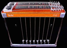 steel guitars on line Rare Guitars, Fender Guitars, Pedal Steel Guitar, Buy Sell Trade, Jazz Guitar, Guitar Pedals, Anton, Bud, Eye Candy